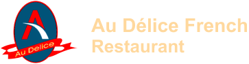 Au Délice French Restaurant